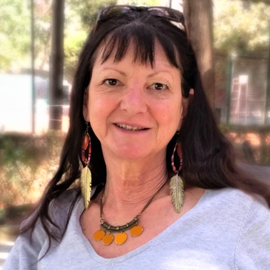 Jeanne Marie Micoud