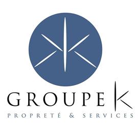 Groupe K